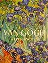 Van Gogh: A Retrospective (Great Masters of Art)
