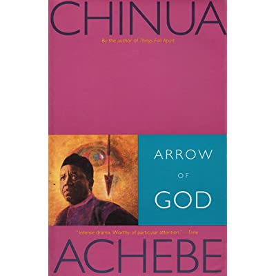 class conflict in chinua achebes vengeful Asking the right questions: helping mainstream students understand other chinua achebe's vengeful creditor helps students to see class conflict rather than.