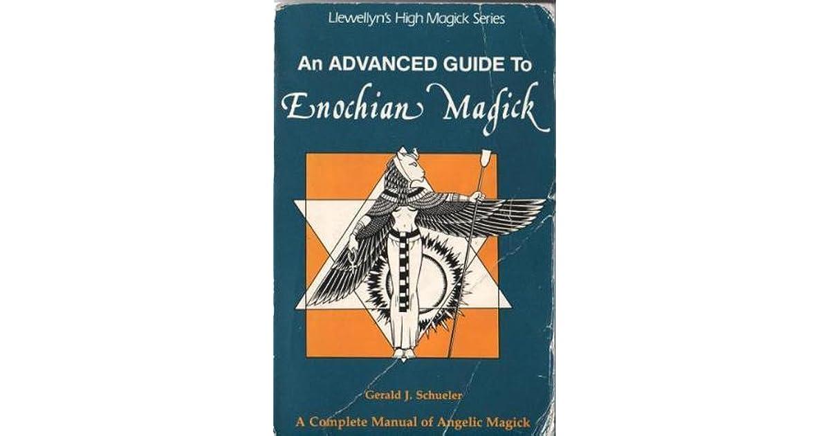 enochian magic - Bing images