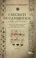 I segreti di Cambridge