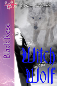 The Witch and the Wolf