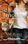 All Hallows' Moon (Seasons of the Moon, #2)