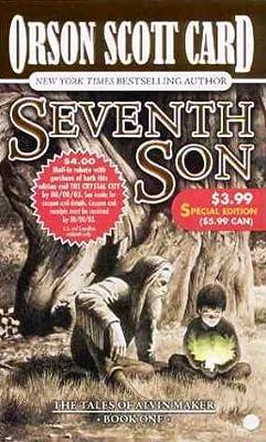 'Seventh