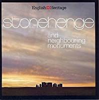 Stonehenge and Neighbouring Monuments