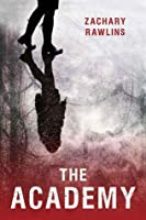 The Academy (The Central, #1)
