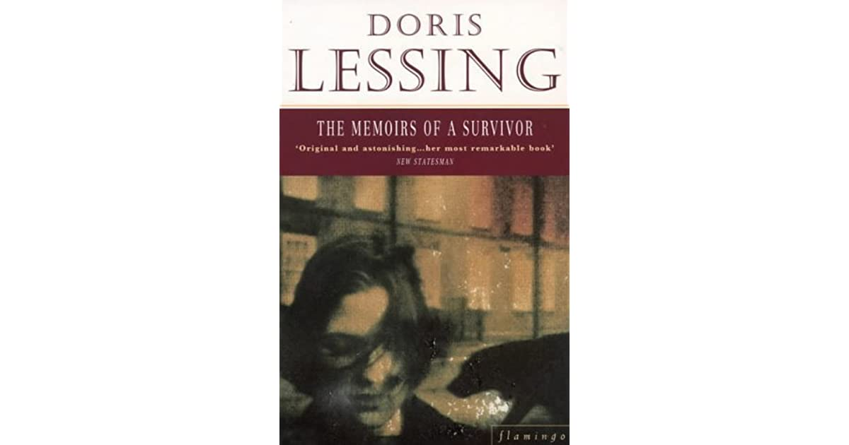 by doris essay lessing nineteen room A 2010 bbc radio documentary listed doris lessing and several other prominent british writers as to room nineteen: collected (essays, 1994 ) conversations.