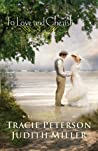 To Love and Cherish (Bridal Veil Island, #2) audiobook download free