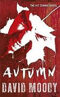 Autumn (Autumn, #1)