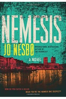 'Nemesis
