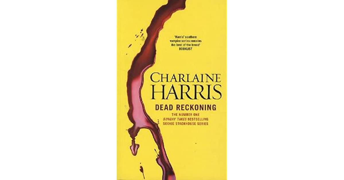 sookie stackhouse book 11 pdf