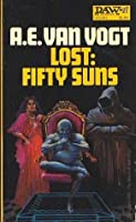 Lost: Fifty Suns