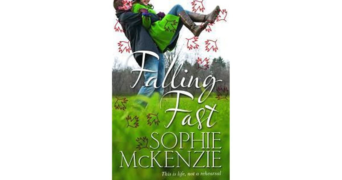 Girl Missing Sophie Mckenzie Pdf