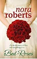 Bed of Roses (Bride Quartet #2)