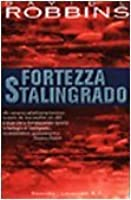 Fortezza Stalingrado