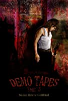 ShapeShifter: The Demo Tapes (Year 3)