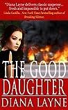 The Good Daughter (Vista Security, #1)