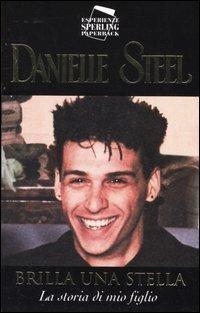 Steel Danielle - Brilla una stella