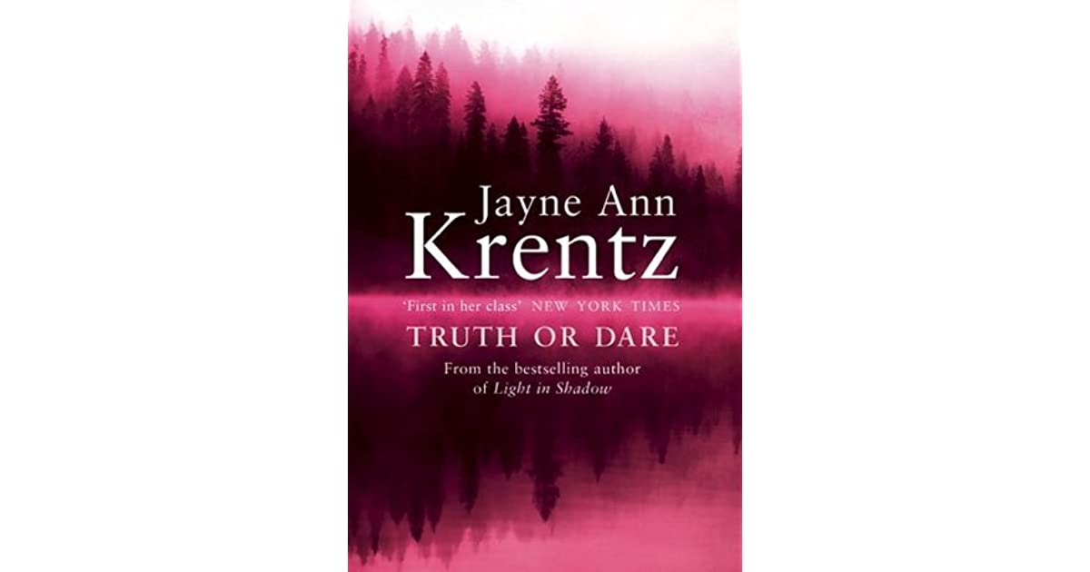 Truth Or Dare: Number 2 in series (Whispering Springs)