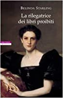 La rilegatrice di libri proibiti