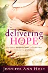 Delivering Hope