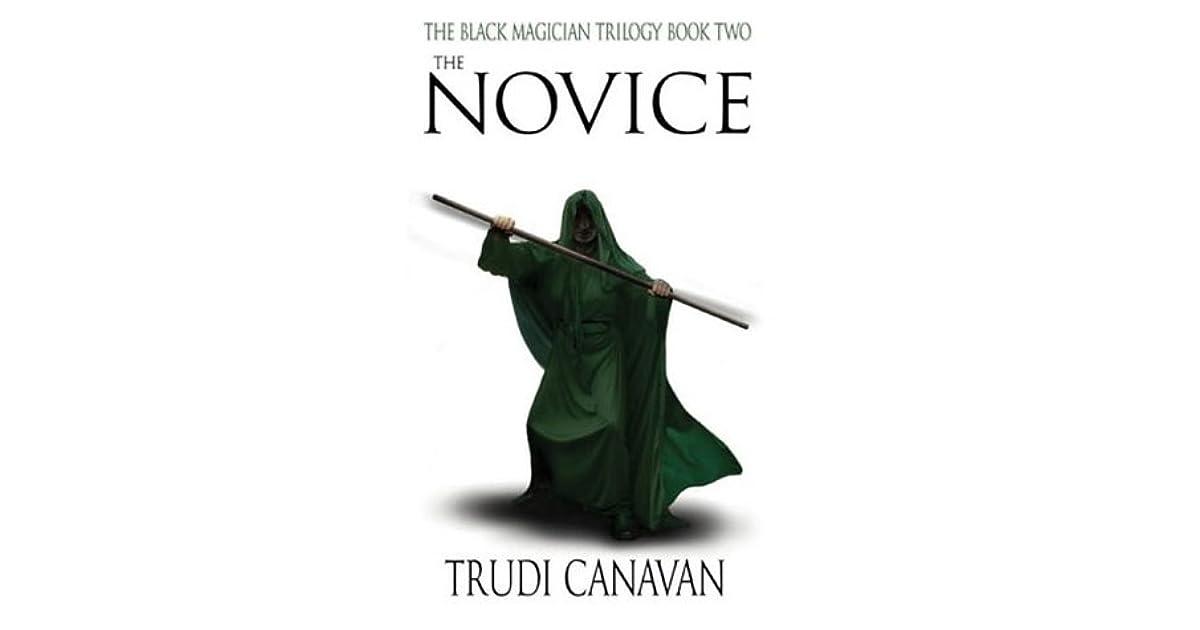 Trudi Canavan The Rogue Pdf