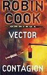 Vector / Contagion