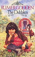 The Diddakoi