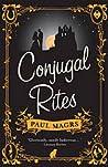 Conjugal Rites (Brenda & Effie Mystery #3)
