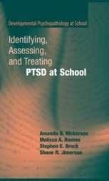 Identifying-Assessing-and-Treating-PTSD-at-School