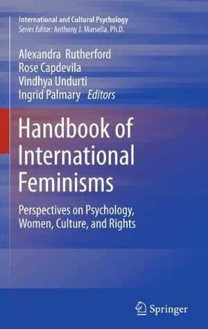 Handbook-of-International-Feminisms-Perspectives-on-Psychology-Women-Culture-and-Rights