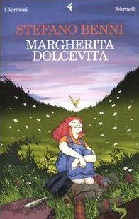 Margherita Dolcevita by Stefano Benni
