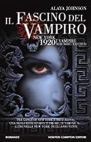 Il fascino del vampiro