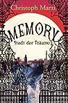 Memory: Stadt der Träume