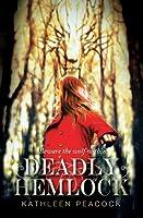Deadly Hemlock (Hemlock #1)