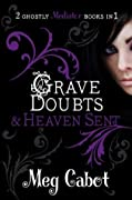 Grave Doubts / Heaven Sent