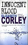Innocent Blood (DCI Andrew Fenwick, #4)