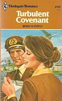 Turbulent Covenant