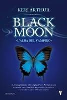 Black Moon: l'alba del vampiro