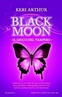 Black moon: il gioco del vampiro