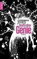 Teuflisches Genie (Genius, #1)
