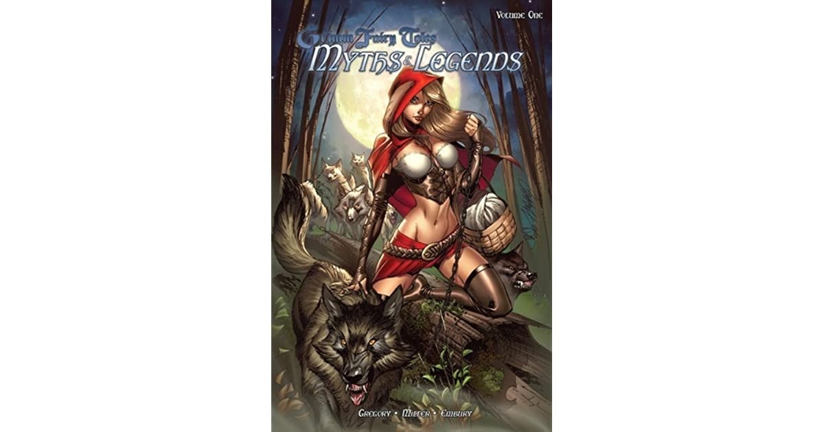 the consequences of violent crime in fairy tales and mythology Violence in fairy tales demonstration of consequences and some violent imagery from their nursery tales as the primary market for their.