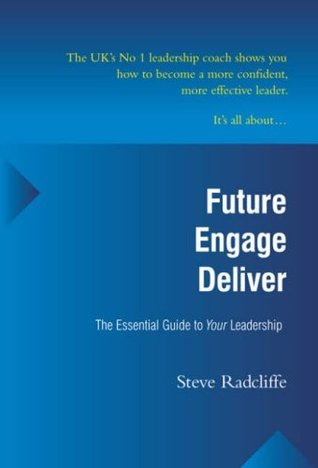 the essential guide to leadership