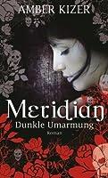 Meridian - Dunkle Umarmung (Fenestra, #1)