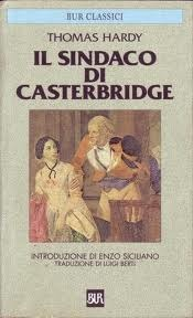 Dafne S Letteratura Inglese Books On Goodreads 85 Books