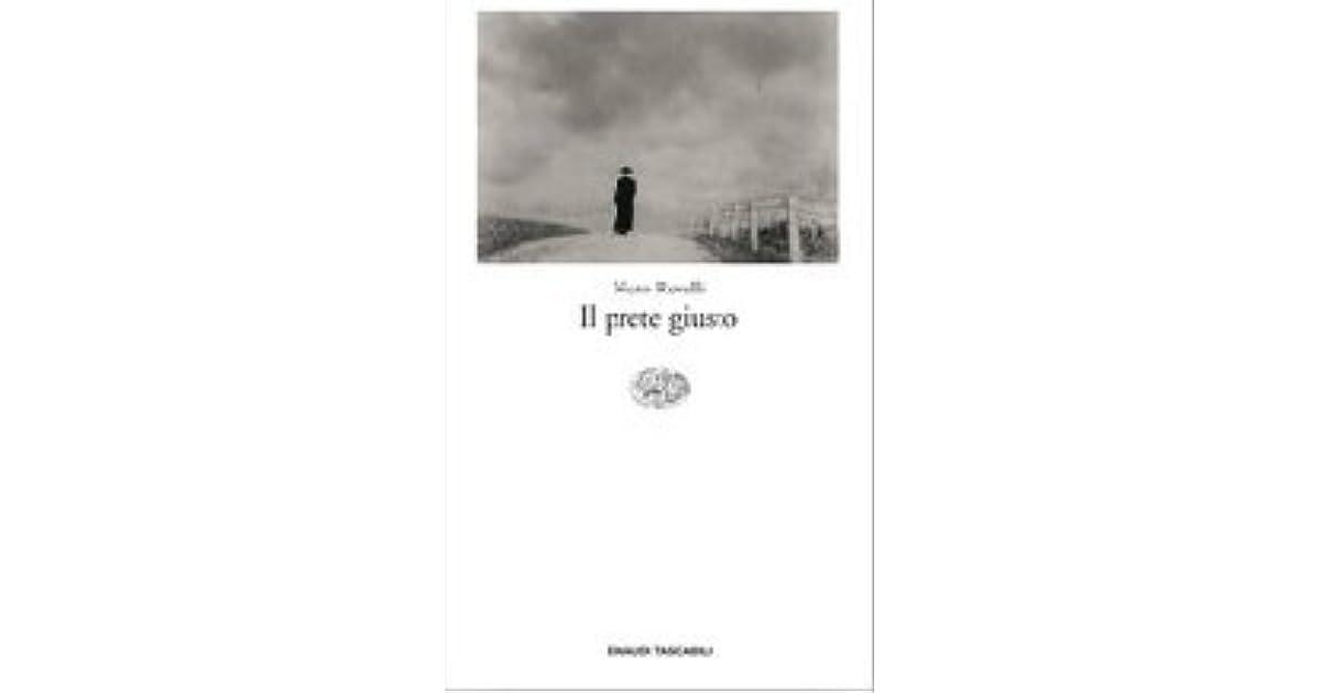 Il prete partigiano (BiBook) (Italian Edition)
