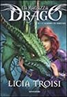 L'albero di Idhunn (La ragazza drago, #2)