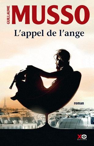 Read Lappel De Lange By Guillaume Musso