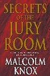 Secrets of the Jury Room audiobook download free