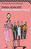 Single senza pace