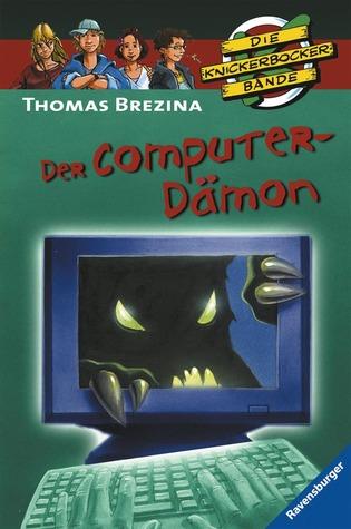 Der Computer-Dämon